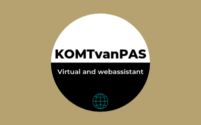 logo KOMTvanPAS