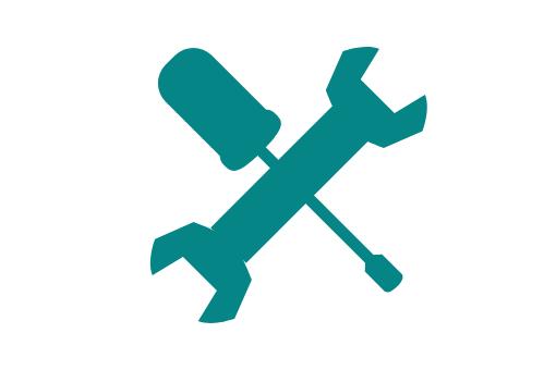 servicepakket onderhoud website KOMTvanPAS