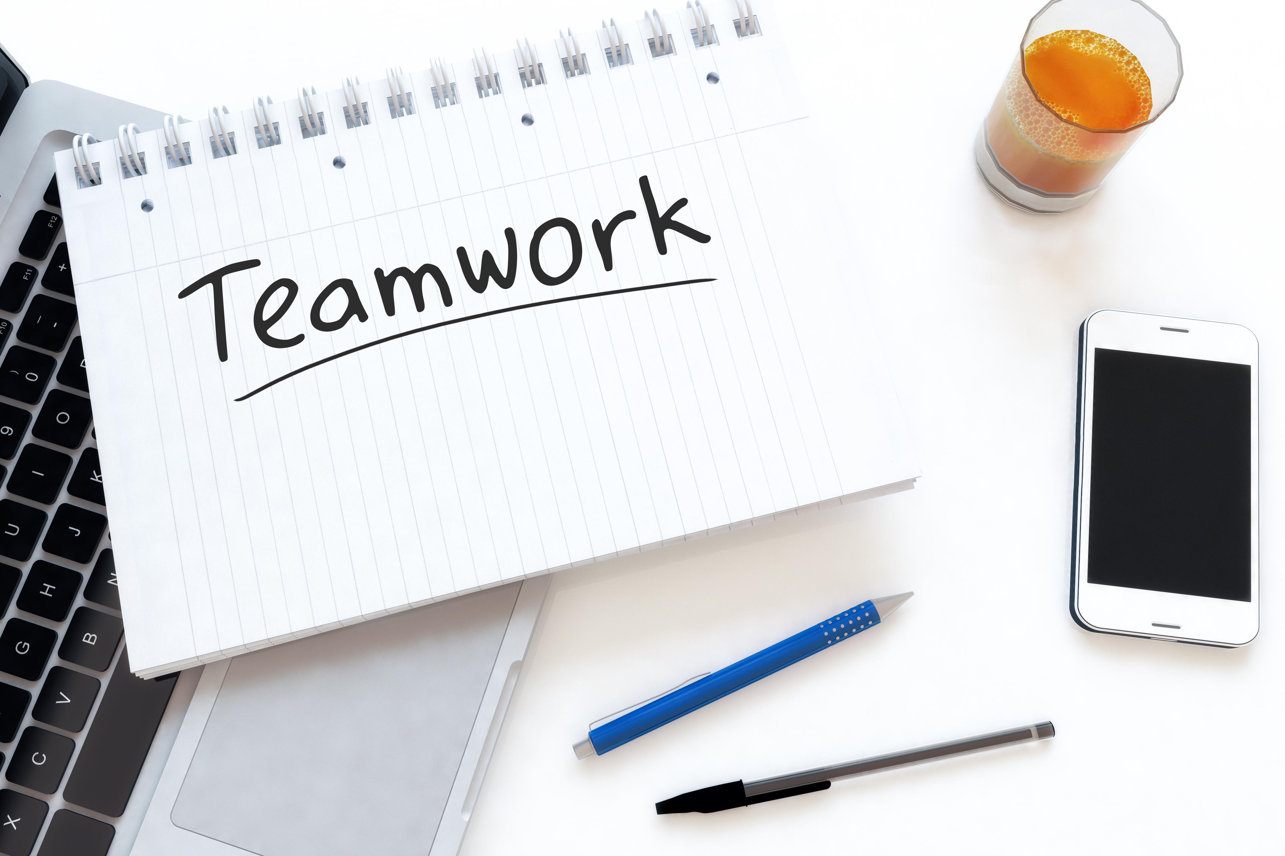 teamwork_shutterstock_294096317